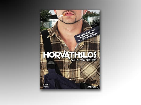 Horvahts'los